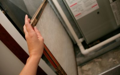 How to Choose a Furnace Filter